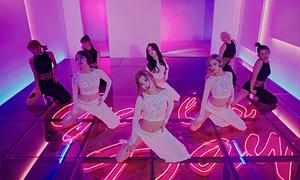 7 ca khúc Kpop suýt bị cấm vì vũ đạo bạo quá mức