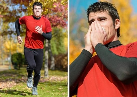 10 rủi ro vì tập gym sai cách và cách khắc phục - 1