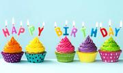 Bói vui: Bạn sinh ra vào ngày thứ mấy trong tuần?