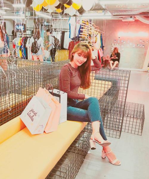 6 chiêu móc túi khách hàng các trung tâm mua sắm không bao giờ tiết lộ - 3