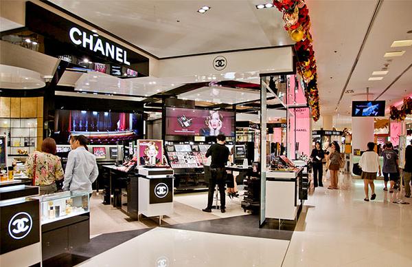 6 chiêu móc túi khách hàng các trung tâm mua sắm không bao giờ tiết lộ - 1