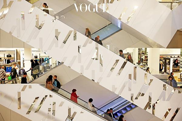 6 chiêu móc túi khách hàng các trung tâm mua sắm không bao giờ tiết lộ - 4