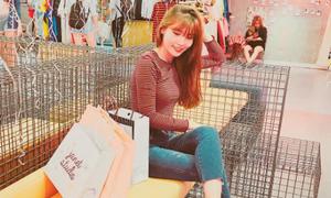6 chiêu 'móc túi khách hàng' các trung tâm mua sắm không bao giờ tiết lộ