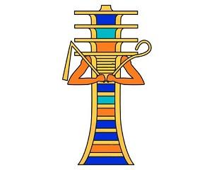 Bói vui: Bài test Ai Cập cổ đại chỉ ra hướng đi đúng cho cuộc đời bạn - 2