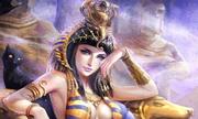 Bói vui: Bài test Ai Cập cổ đại này sẽ chỉ ra hướng đi đúng đắn cho cuộc đời bạn