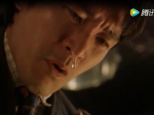 Phân cảnh xuất thần của Châu Tinh Trì khiến anh xưng vương trên màn ảnh - 1