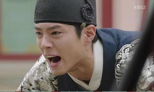 Fan vỡ mộng vì những cảnh 'ảo lòi' trong phim Hàn