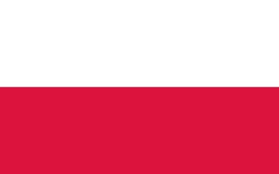 Quiz: Nhìn lá cờ gọi chuẩn tên quốc gia - 9