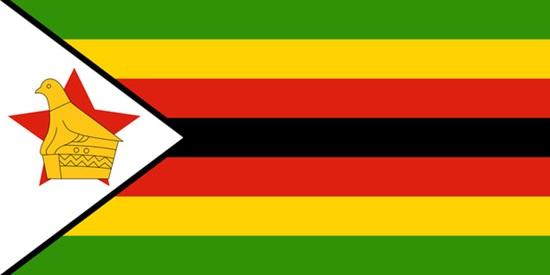 Quiz: Nhìn lá cờ gọi chuẩn tên quốc gia - 8