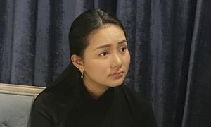 Công an xác nhận không có việc giang hồ bắt cóc con gái Phan Như Thảo