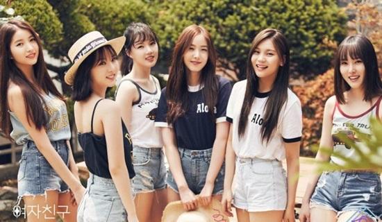 Quiz: Bạn thấu hiểu các nhóm nhạc nữ Kpop đến đâu? - 4