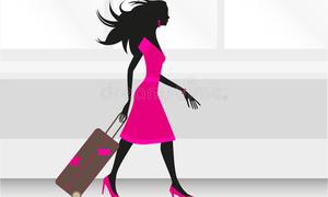 Trắc nghiệm: Địa điểm du lịch nào phù hợp với cá tính của bạn?