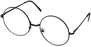 Trắc nghiệm: Mô tả chính xác tính cách của bạn qua cặp kính ưa thích