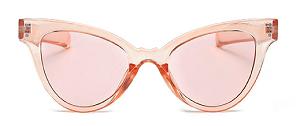 Trắc nghiệm: Mô tả chính xác tính cách của bạn qua cặp kính ưa thích - 5