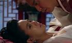 4 nữ hoàng cảnh nóng phim Hàn xinh đẹp, tài năng