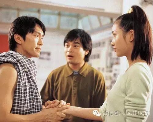 3 bộ phim Châu Tinh Trì muốn quên nhất sự nghiệp - 1