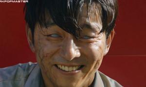 Cảnh thương tâm trong 'Train to Busan' khiến nhiều người không dám xem lần 2