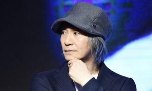 3 bộ phim Châu Tinh Trì muốn quên nhất sự nghiệp
