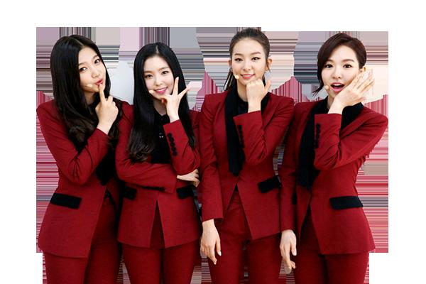 6 girl group chứng minh mặc suit quyến rũ chẳng kém váy vóc - 5