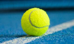 'Bóng tennis màu xanh hay vàng?' - Câu hỏi được thế giới quan tâm nhất hiện nay