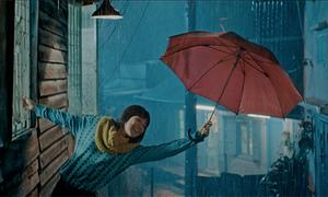 Hoàng Yến Chibi học hỏi một cảnh phim kinh điển của điện ảnh thế giới