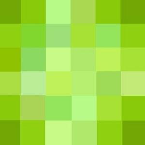 Trắc nghiệm: Gam màu ưa thích dự báo tình hình năm 2018 của bạn - 3