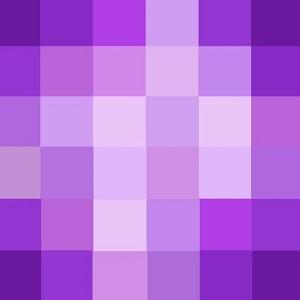 Trắc nghiệm: Gam màu ưa thích dự báo tình hình năm 2018 của bạn - 5