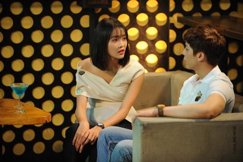 5 phim Việt như tàng hình khi ra rạp trong dịp đầu năm nay
