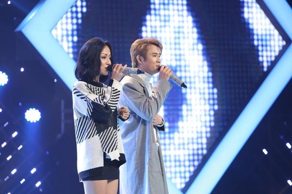 Hot girl Hàn Quốc Jin Ju hát hit của Chi Pu nhận mưa lời khen - 5