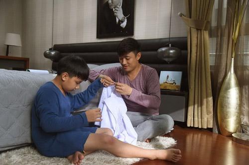 5 phim Việt như tàng hình khi ra rạp trong dịp đầu năm nay - 4