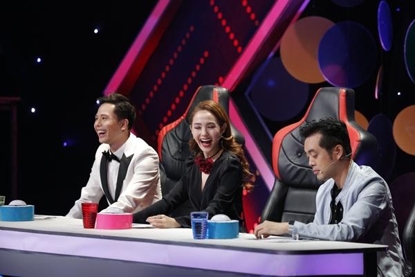 Hot girl Hàn Quốc Jin Ju hát hit của Chi Pu nhận mưa lời khen - 1