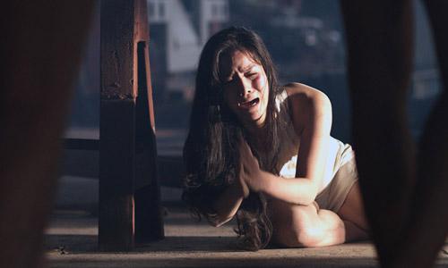 5 phim Việt như tàng hình khi ra rạp trong dịp đầu năm nay - 3