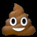 Trắc nghiệm: Biểu tượng emoji nào đại diện cho tính cách của bạn?