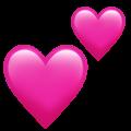 Trắc nghiệm: Biểu tượng emoji nào đại diện cho tính cách của bạn? - 3