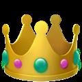 Trắc nghiệm: Biểu tượng emoji nào đại diện cho tính cách của bạn? - 5
