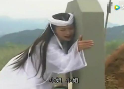 4 cảnh phim Hoa ngữ ám ảnh tuổi thơ thế hệ 8x, 9x - 1