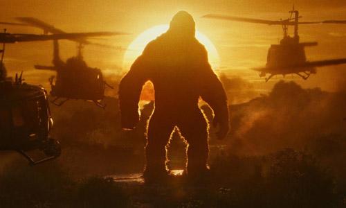 Cảnh mở màn đã mắt trong bom tấn Hollywood được quay tại Việt Nam - 2