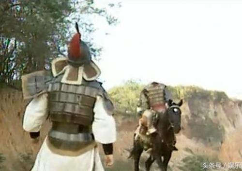 4 cảnh phim Hoa ngữ ám ảnh tuổi thơ thế hệ 8x, 9x - 2