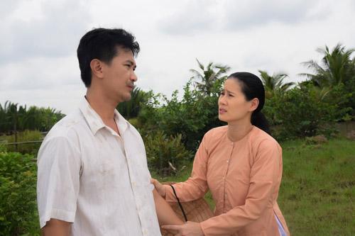 5 ác nữ màn ảnh Việt khiến khán giả ghét tới mức muốn trừng trị