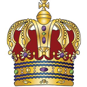 Trắc nghiệm: Nếu được ngồi lên ngai vàng, bạn sẽ là ông vua như thế nào?