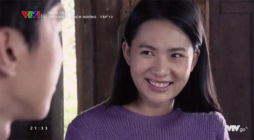 5 ác nữ màn ảnh Việt khiến khán giả ghét tới mức muốn trừng trị - 1
