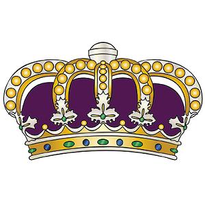 Trắc nghiệm: Nếu được ngồi lên ngai vàng, bạn sẽ là ông vua như thế nào? - 1