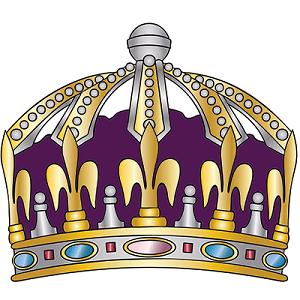 Trắc nghiệm: Nếu được ngồi lên ngai vàng, bạn sẽ là ông vua như thế nào? - 2