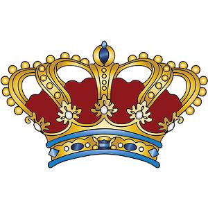 Trắc nghiệm: Nếu được ngồi lên ngai vàng, bạn sẽ là ông vua như thế nào? - 3