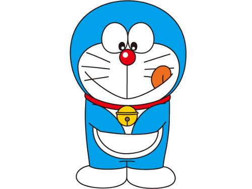 Quiz: Nhìn hình đoán đúng tên gọi bảo bối thần kỳ của Doraemon - 8