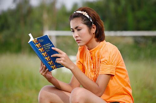 Những vai diễn giúp 3 sao nữ Việt bứt phá thành sao hạng A - 3