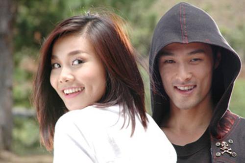 Những vai diễn giúp 3 sao nữ Việt bứt phá thành sao hạng A - 4