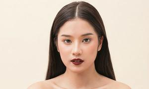 Hoàng Yến Chibi bán nude táo bạo, rũ bỏ vẻ 'ngây ngô'