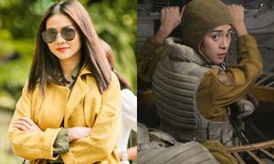 Những vai diễn giúp 3 sao nữ Việt bứt phá thành sao hạng A