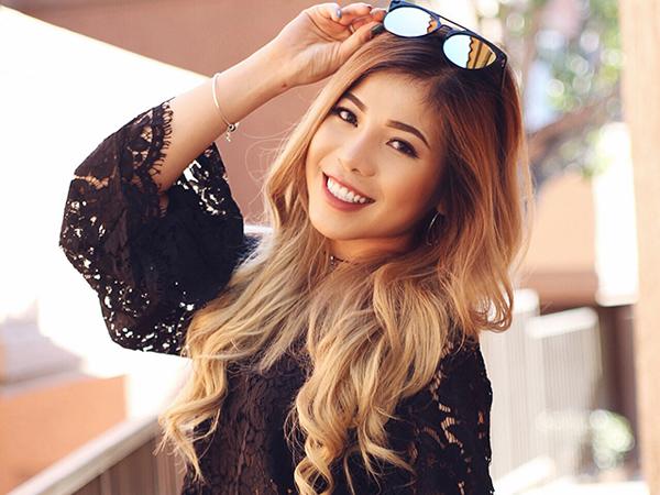 Beauty blogger số 1 Việt Nam lên tiếng về nghi vấn bán mỹ phẩm fake